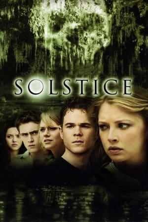 Solstice-Tyler Hoechlin