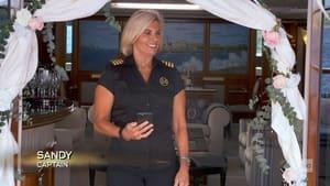 Below Deck Mediterranean Season 6 Episode 3