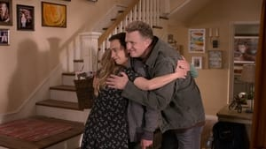Atypical S04E010