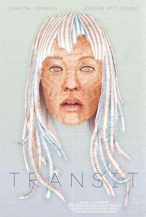 Transit-Dakota Johnson