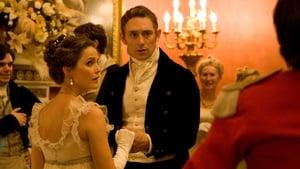 En Tierra de Jane Austen (Austenland)