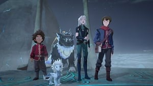 The Dragon Prince: 3×8