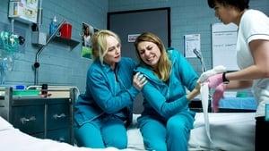 Wentworth Season 6 Episode 7