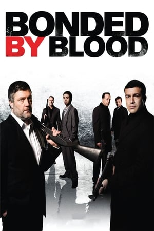 Bonded by Blood-Azwaad Movie Database