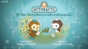 The Octonauts Season 1 Episode 49