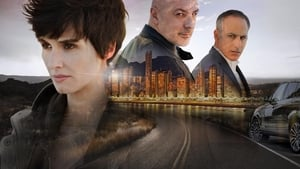 Fugitiva (2018), serial online subtitrat in Romana