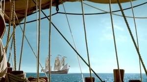 Black Sails 1×5