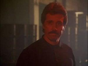 Seriale HD subtitrate in Romana Miami Vice Sezonul 4 Episodul 15 Indian Wars