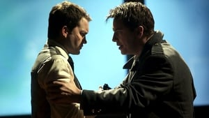 Torchwood Saison 3 Episode 4