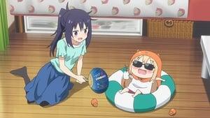 Himouto! Umaru-chan 1×5