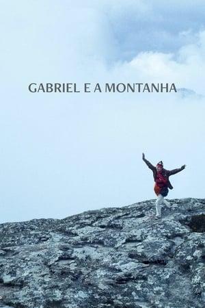 Assistir Gabriel e a Montanha