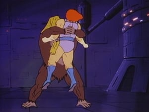 ThunderCats Season 1 Episode 31