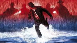 Pluie d'enfer