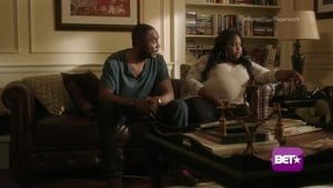 Being Mary Jane: 1×5