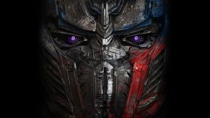 Transformers: The Last Knight (2017) Full Movie Online Watch