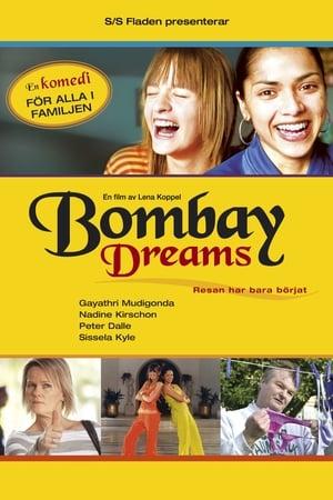Bombay Dreams streaming
