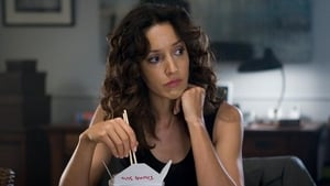 The L Word: 2×1