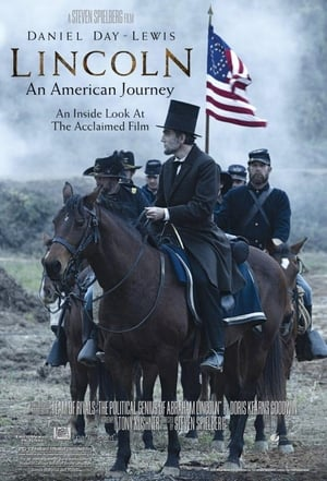 Lincoln: An American Journey