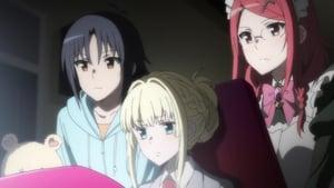 download Hatena☆Illusion Episode 6 sub indo