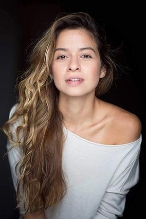 Zara Michales
