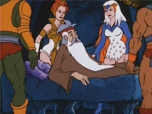 He-Man and the Masters of the Universe: 1×20