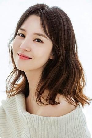 Son Sung-yoon isKyung-ran