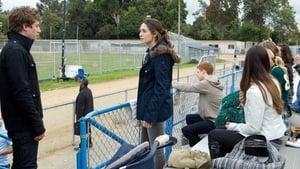 Shameless – Nicht ganz nüchtern – 2 Staffel 9 Folge