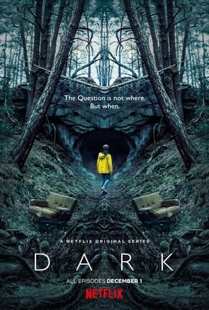 Watch Dark online