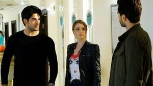 Черна любов – Сезон 2, епизод 32
