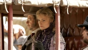 Deadwood: 2×4