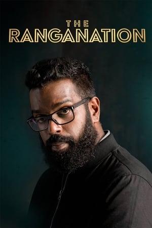 The Ranganation – Season 3