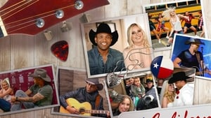 Country Ever After (2020) online ελληνικοί υπότιτλοι
