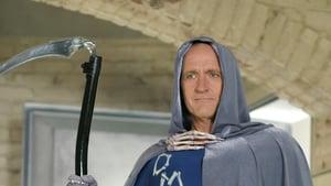 Six Feet Under Saison 4 episode 9