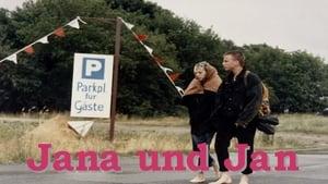 Jana und Jan