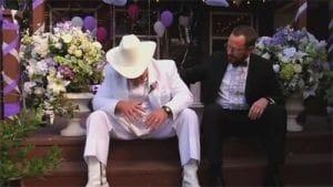 Breaking Bad Season 0 : Wedding Day