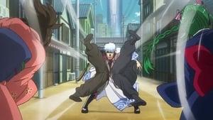 Gintama Season 10 Episode 1