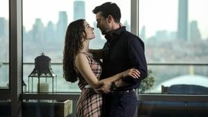 Afili Aşk: Season 1 Episode 38