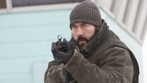 The Strain: 4 Staffel 6 Folge