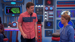 Henry Danger Season 3 Episode 6 | Hour of Power (1) | Watch