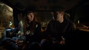 Hatchback (2019) Full Movie