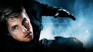 Mission Impossible 3 (2006) Full Movie In Hindi Watch Online