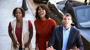 Tyler Perry's The Haves and the Have Nots: 5×22