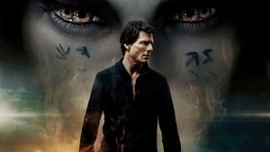 The mummy (La momia) (2017)