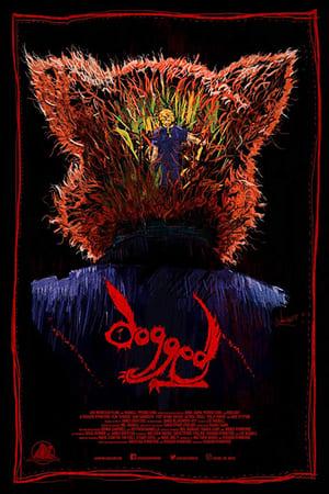 Dogged (2017)
