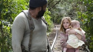 The Walking Dead Season 4 Episode 14