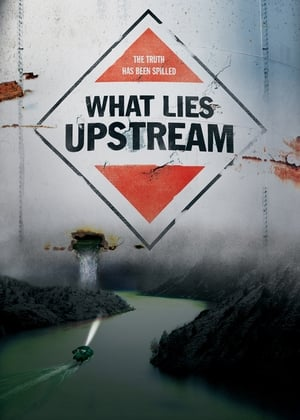 What Lies Upstream (2017)