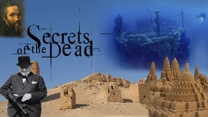 Secrets of the Dead: 9×2