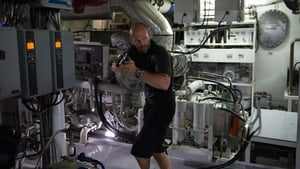 Mechanic: Resurrection (2016) Full Movie