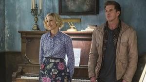 Bates Motel Season 3 Episode 7