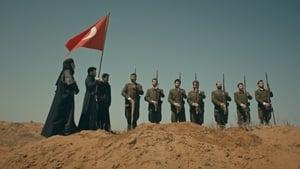 Mehmetcik Kutul Amare Season 1 Episode 14